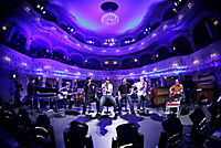Wettsingen in Schwetzingen / MTV Unplugged - Produktdetailbild 7