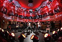 Wettsingen in Schwetzingen / MTV Unplugged - Produktdetailbild 6