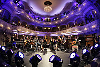 Wettsingen in Schwetzingen / MTV Unplugged - Produktdetailbild 5