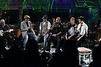 Wettsingen in Schwetzingen / MTV Unplugged - Produktdetailbild 2