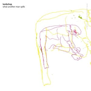 What Another Man Spills (Re-Issue) 2lp (Vinyl), Lambchop