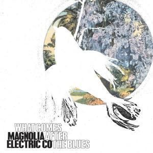 What Comes After The Blues, Magnolia Electric Co.