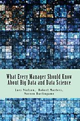 Neurosprache buch von robert masters bei weltbild bestellen what every manager should know about big data and data science fandeluxe Image collections