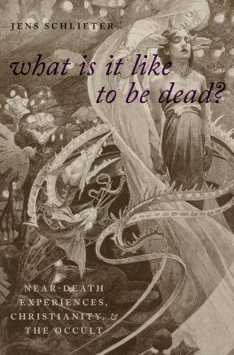 What Is it Like to Be Dead?, Jens Schlieter