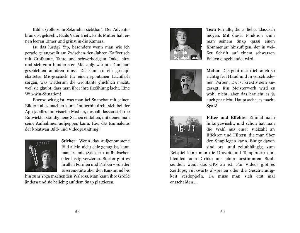 Verdoppeln Sie Ihre Dating 2. Auflage eBook