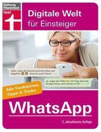 WhatsApp - Stefan Beiersmann |