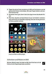 WhatsApp - optimal nutzen - Produktdetailbild 4