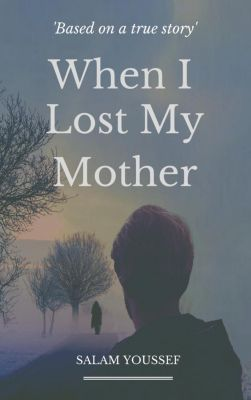 When I Lost My Mother, Salam youssef
