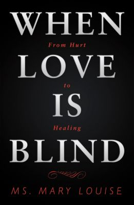 When Love Is Blind, Ms. Mary Louise