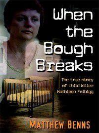 When the Bough Breaks, Matthew Benns