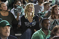 When the Game Stands Tall - Produktdetailbild 5