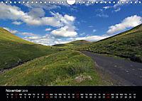 Where England meets Scotland (Wall Calendar 2019 DIN A4 Landscape) - Produktdetailbild 11