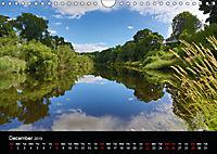Where England meets Scotland (Wall Calendar 2019 DIN A4 Landscape) - Produktdetailbild 12