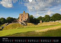 Where England meets Scotland (Wall Calendar 2019 DIN A4 Landscape) - Produktdetailbild 7