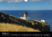 Where England meets Scotland (Wall Calendar 2019 DIN A4 Landscape) - Produktdetailbild 10