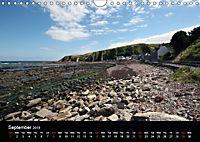 Where England meets Scotland (Wall Calendar 2019 DIN A4 Landscape) - Produktdetailbild 9