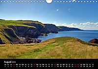 Where England meets Scotland (Wall Calendar 2019 DIN A4 Landscape) - Produktdetailbild 8