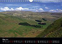 Where England meets Scotland (Wall Calendar 2019 DIN A4 Landscape) - Produktdetailbild 5