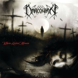 Where Lovers Mourn, Draconian