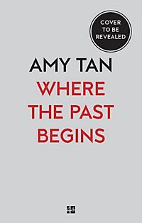 a literary analysis of the kitchen gods wife by amy tan Bloom's theories have changed the way that critics think of literary tradition and has also focused his attentions on history and the bible he has written over twenty books and edited countless others.
