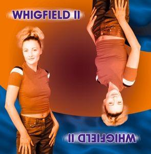 Whigfield Ii, Whigfield