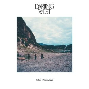 While I Was Asleep, Darling West