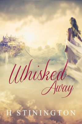 Whisked Away, H Stinington