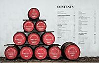 Whisky - Produktdetailbild 1