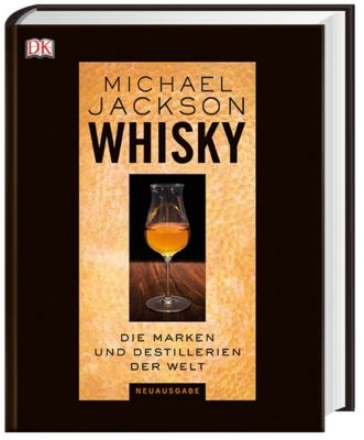 Whisky - Michael Jackson |