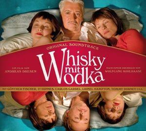 Whisky Mit Wodka, Diverse Interpreten