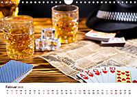 Whisky und Whiskey 2019. Sinnliche Impressionen (Wandkalender 2019 DIN A4 quer) - Produktdetailbild 2