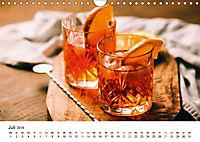 Whisky und Whiskey 2019. Sinnliche Impressionen (Wandkalender 2019 DIN A4 quer) - Produktdetailbild 7