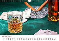 Whisky und Whiskey 2019. Sinnliche Impressionen (Wandkalender 2019 DIN A4 quer) - Produktdetailbild 11