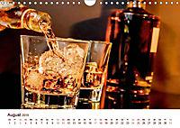 Whisky und Whiskey 2019. Sinnliche Impressionen (Wandkalender 2019 DIN A4 quer) - Produktdetailbild 8