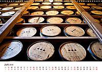 Whisky und Whiskey 2019. Sinnliche Impressionen (Wandkalender 2019 DIN A3 quer) - Produktdetailbild 6