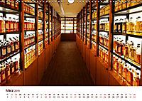 Whisky und Whiskey 2019. Sinnliche Impressionen (Wandkalender 2019 DIN A3 quer) - Produktdetailbild 3