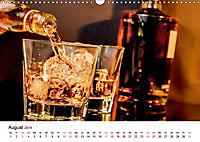 Whisky und Whiskey 2019. Sinnliche Impressionen (Wandkalender 2019 DIN A3 quer) - Produktdetailbild 8