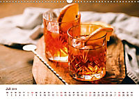 Whisky und Whiskey 2019. Sinnliche Impressionen (Wandkalender 2019 DIN A3 quer) - Produktdetailbild 7