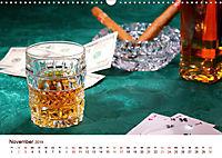 Whisky und Whiskey 2019. Sinnliche Impressionen (Wandkalender 2019 DIN A3 quer) - Produktdetailbild 11