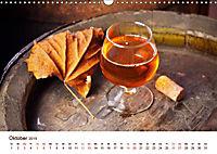Whisky und Whiskey 2019. Sinnliche Impressionen (Wandkalender 2019 DIN A3 quer) - Produktdetailbild 10