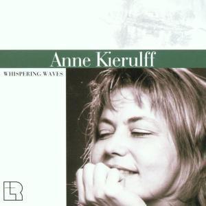 Whispering Waves, Anne Kierulff
