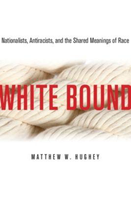 White Bound, Matthew Hughey