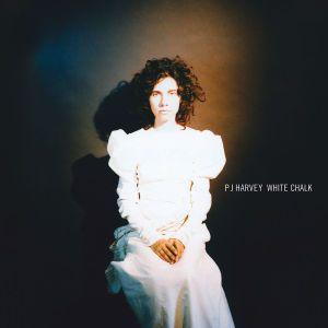 White Chalk, Pj Harvey