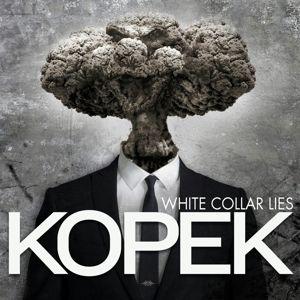 White Collar Lies, Kopek
