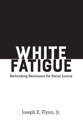 White Fatigue, Jr. Flynn