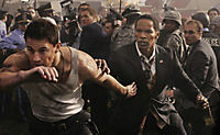 White House Down - Produktdetailbild 7