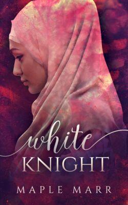White Knight, Maple Marr