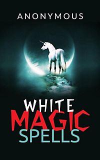 White is for magic epub