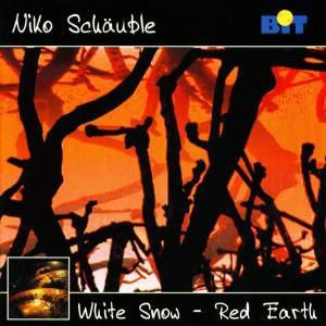 White Snow-Red Earth, Niko & Ensemble Schäuble