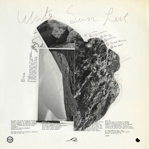 White Sun Live-Part I:Strings, Jfdr